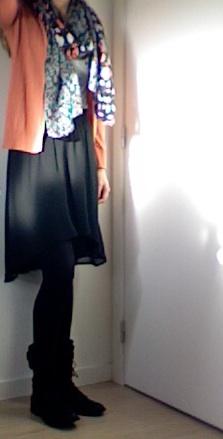 outfit vr 15 nov 2013 9